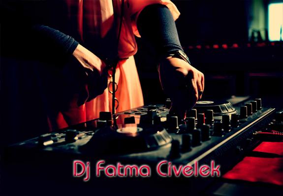 bayan-dj-fatma-civelek-5456